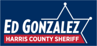 Ed Gonzalez Logo